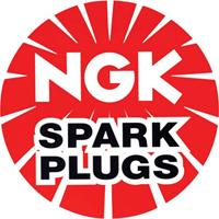 NGK_Logo_small.jpg