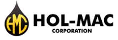 hol-mac-testimonial2.png