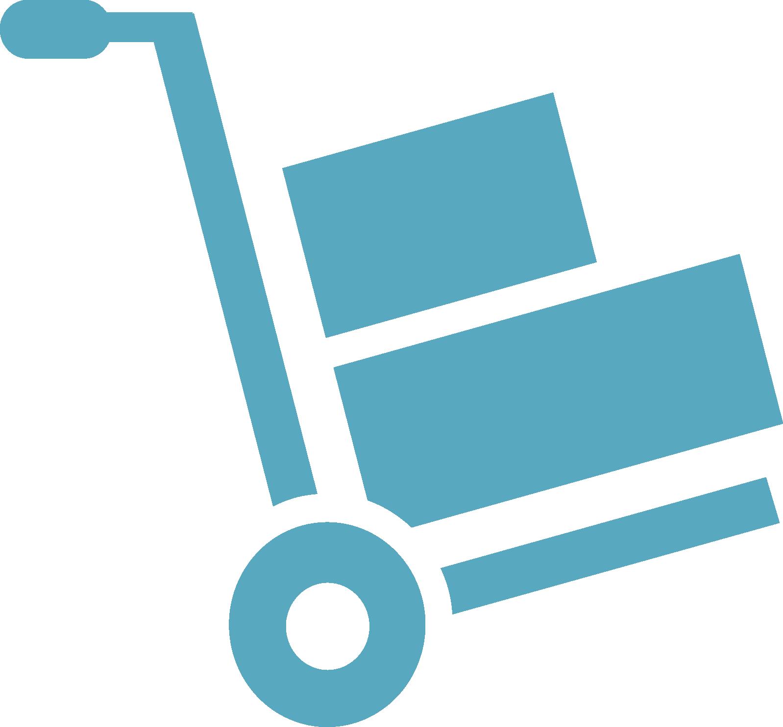 Transport_Icon