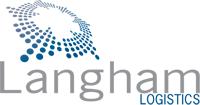 langham-logistics.png