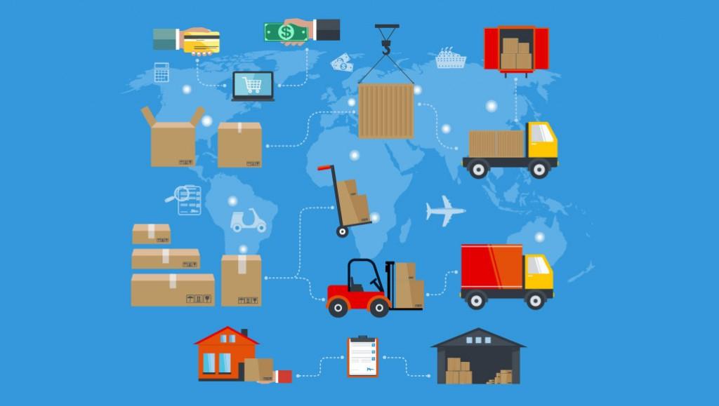 supply-chain-management.jpg