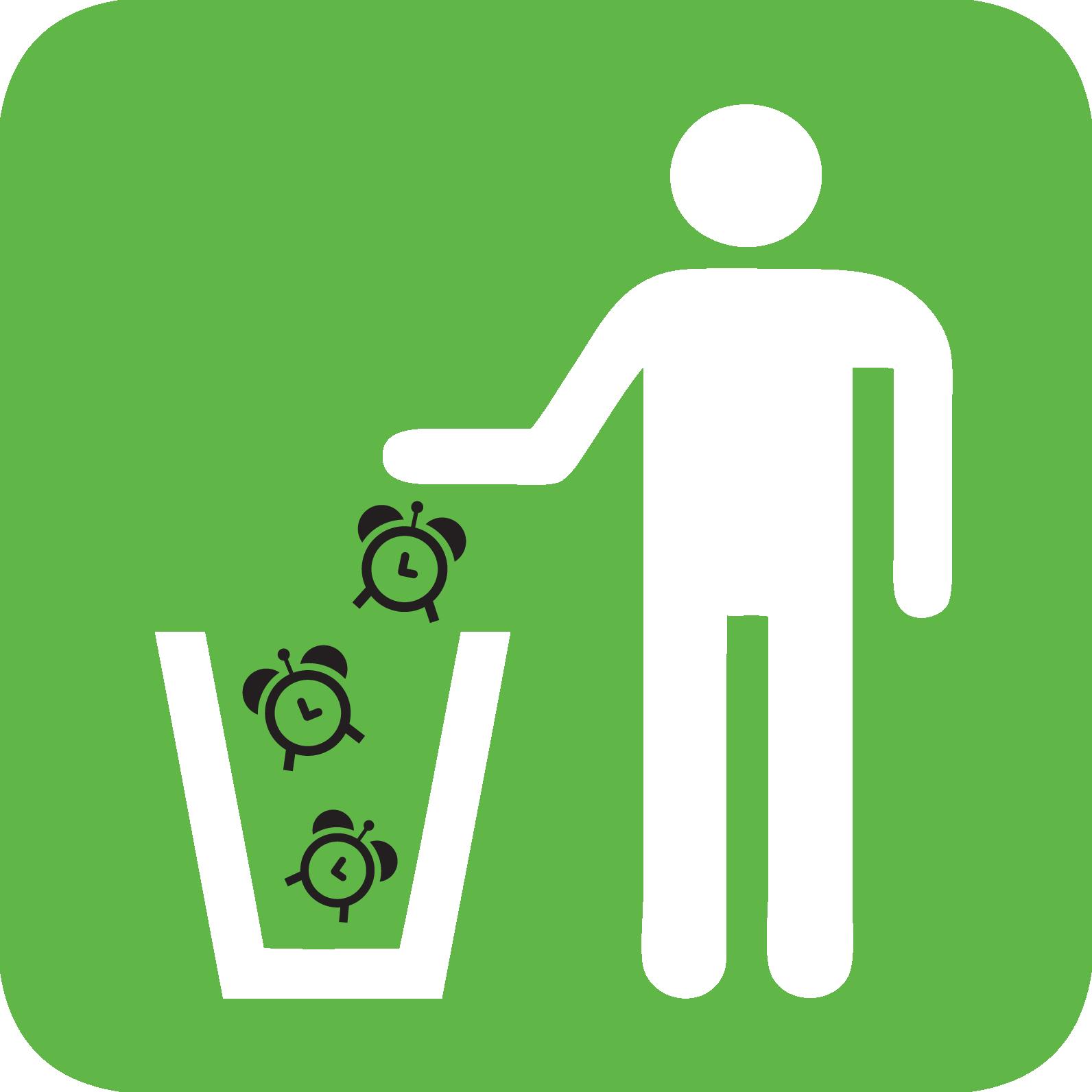 waste-graphic